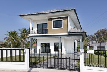 30 Best Houses For Sale In Phitsanulok Thailand Fazwaz