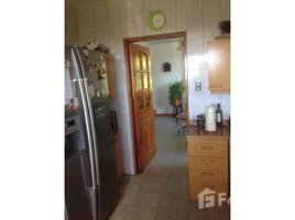 3 Bedrooms House for sale in Vina Del Mar, Valparaiso Concon