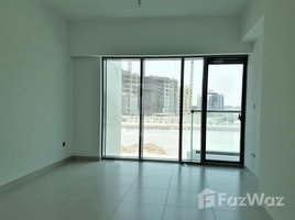 2 Bedrooms Apartment for sale in Al Barsha South, Dubai Montrose A