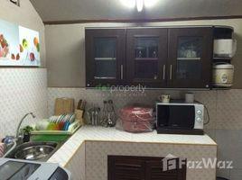 万象 3 Bedroom Villa for rent in Sailom, Vientiane 3 卧室 房产 租