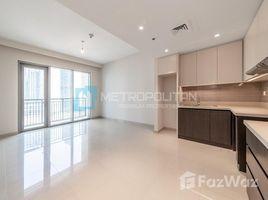 1 Bedroom Apartment for rent in , Dubai Harbour Views 2