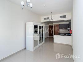 Studio Apartment for rent in , Dubai JS Tower
