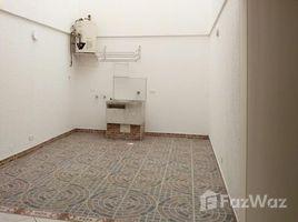 2 Habitaciones Casa en venta en , Cundinamarca CRA 78F #58D - 13 SUR, Bogot�, Bogot�