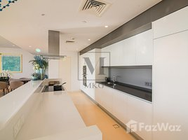 4 Bedrooms Townhouse for sale in , Dubai 7 Years Post Handover | 4BR TownHouse