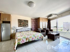 2 Schlafzimmern Immobilie zu verkaufen in Nong Prue, Chon Buri View Talay 1