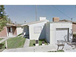 3 Bedrooms House for sale in , San Juan Francisco Gil Sur al 800, José Ignacio de la Roza - Rivadavia, San Juan