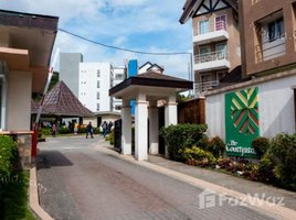2 Bedrooms Condo for sale in Baguio City, Cordillera The Courtyards by Goshen Land