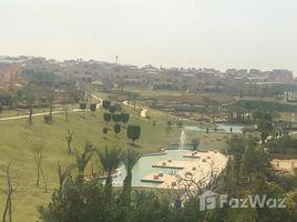 6 غرف النوم فيلا للبيع في Ext North Inves Area, القاهرة Dyar