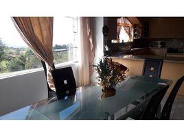 10 Habitaciones Casa en venta en , Alajuela Grecia, Grecia, Alajuela
