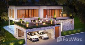 Available Units at Palm Lakeside Villas