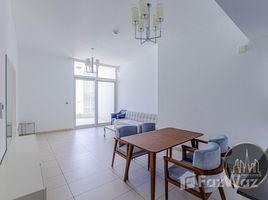 1 Bedroom Apartment for rent in , Dubai Royal Bay