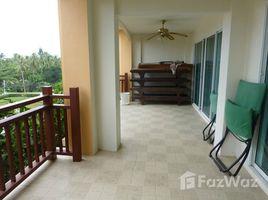 3 Bedrooms Condo for sale in Rawai, Phuket Palm Breeze Resort