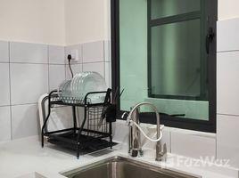 3 Bedrooms Condo for rent in Batu Feringgi, Penang Iconic Vue