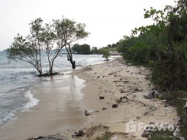 Studio Property for sale in Kaoh Sdach, Koh Kong Other-KH-81395