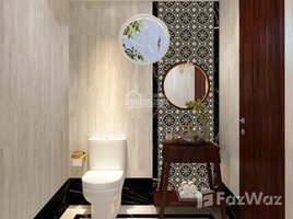 Studio House for sale in Ben Thanh, Ho Chi Minh City Bán khách sạn đường Lý Tự Trọng - Lê Thánh Tôn, P. Bến Thành, Quận 1. HĐT: 150tr/th 6 lầu giá 23 tỷ