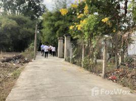 N/A Nhà bán ở Phú Lợi, Bình Dương Đất Phú Mỹ 1 sẹc DX 033 ngay trường THCS Phú Mỹ, giá công nhân chỉ 1.299 tỷ