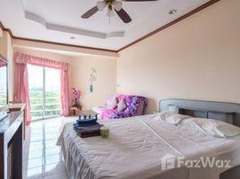 Studio Property for sale in Nong Prue, Pattaya Jomtien Beach Condo