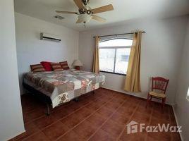 3 Habitaciones Casa en venta en Alto Boquete, Chiriquí LOS MOLINOS, Boquete, Chiriqui