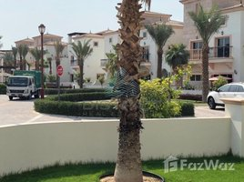 4 Bedrooms Townhouse for sale in Fire, Dubai Redwood Park
