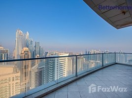 5 Bedrooms Penthouse for sale in , Dubai Trident Grand Residence