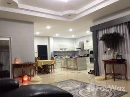 ขายบ้านเดี่ยว 3 ห้องนอน ใน เมืองพัทยา, พัทยา House For Sale in Center of Pattaya