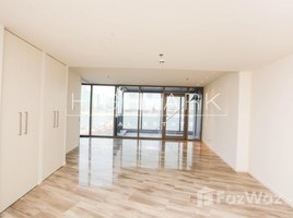 1 Bedroom Property for sale in , Dubai D1 Tower