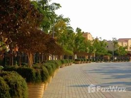 3 غرف النوم شقة للبيع في Uptown Cairo, القاهرة Fountain Side