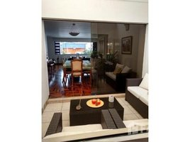 4 Habitaciones Casa en venta en Santiago de Surco, Lima MONTE REAL, LIMA, LIMA