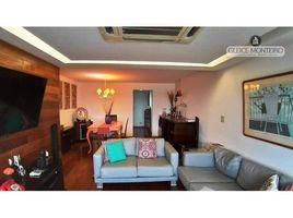 约热内卢 州就 Copacabana Rio de Janeiro 5 卧室 联排别墅 售