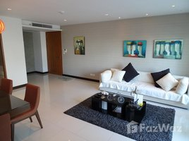 2 Bedrooms Property for sale in Na Kluea, Pattaya The Sanctuary Wong Amat