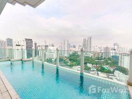 3 Bedrooms Condo for sale in Khlong Tan Nuea, Bangkok Le Raffine Sukhumvit 39