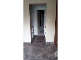 3 Habitaciones Casa en venta en La Molina, Lima LOS DIAMANTES, LIMA, LIMA