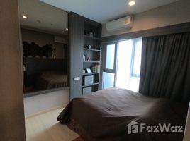2 Bedrooms Condo for sale in Bang Chak, Bangkok Whizdom Connect Sukhumvit