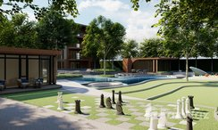 Photos 3 of the Communal Garden Area at Sasara Hua Hin