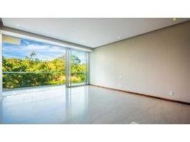4 Habitaciones Departamento en venta en , Nayarit KM12 Carr La Cruz a Punta Mita 3P