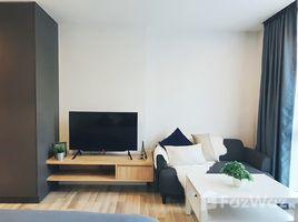 Studio Condo for sale in Nong Prue, Pattaya The Win Condominium