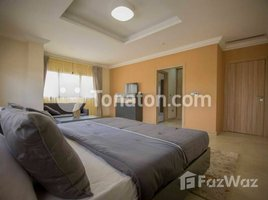 Ashanti New 3Bed self contain @Ridge Kumasi 3 卧室 住宅 售