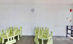 Photos 2 of the Indoor Kids Zone at The Capital Ratchaprarop-Vibha