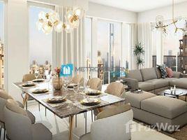 1 Bedroom Apartment for sale in Madinat Jumeirah Living, Dubai Lamtara