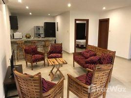 3 Habitaciones Casa en alquiler en Manglaralto, Santa Elena Rental Montanita Heights: Best Deal In Montanita, Montañita, Santa Elena