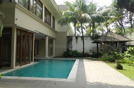 5 bedroom Rumah for sale at in Jakarta, Indonesia