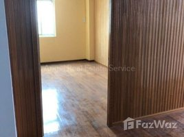 Yangon Ahlone 3 Bedroom Condo for Sale or Rent in Yangon 3 卧室 公寓 售