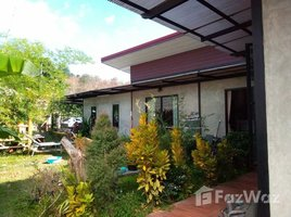 4 Bedrooms Villa for sale in Si Sunthon, Phuket 4 BR House in Thep Krasattri, Thalang