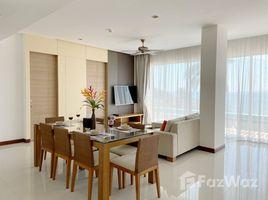 甲米 Nong Thale The Pelican Residence & Suites 3 卧室 公寓 租