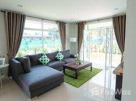 4 Bedrooms House for sale in San Klang, Chiang Mai Baan Na Cheun