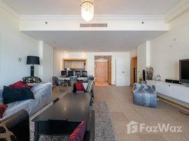 1 Schlafzimmer Immobilie zu vermieten in Shoreline Apartments, Dubai Al Basri