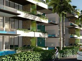 2 Habitaciones Apartamento en venta en , San Pedro De Macoris Beach Club Playa Nueva Romana