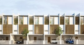 Available Units at Monotown2 Suthep