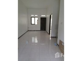 2 Bedrooms House for sale in Legok, Banten Cluster Griya Sutera - Alam Sutera, Tangerang, Banten