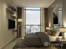 4 Bedrooms Condo for sale in Khlong Tan Nuea, Bangkok Supalai Oriental Sukhumvit 39